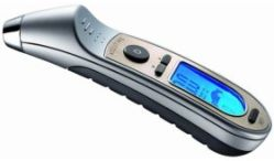 Accutire Digital Tire Gauge
