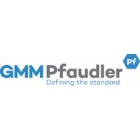 GMMPfaudler Logo
