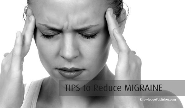 Migraine Headache Problem