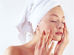 Skin Care and Cleaning